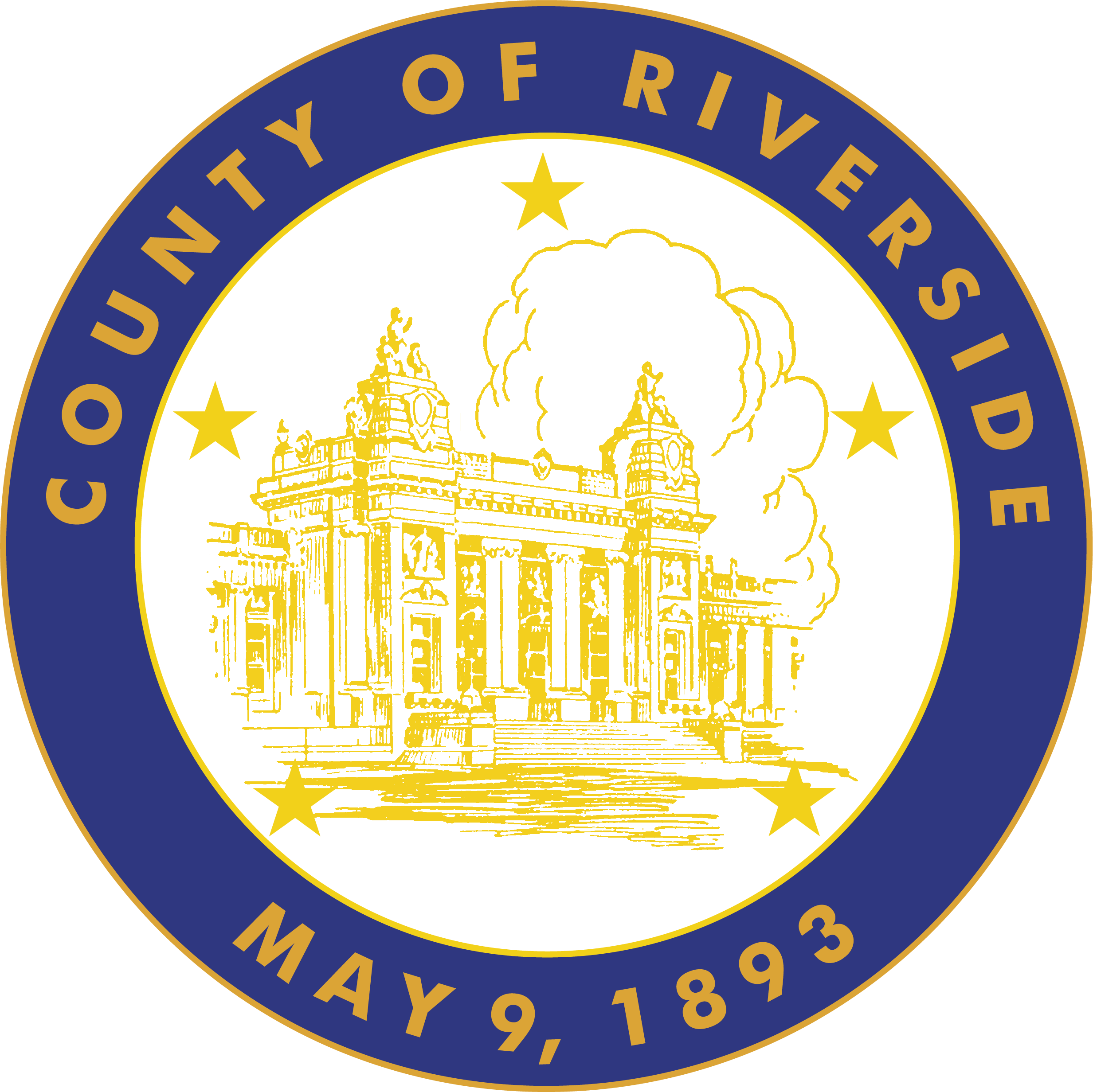County of Riverside Human Resources Department > HR Services