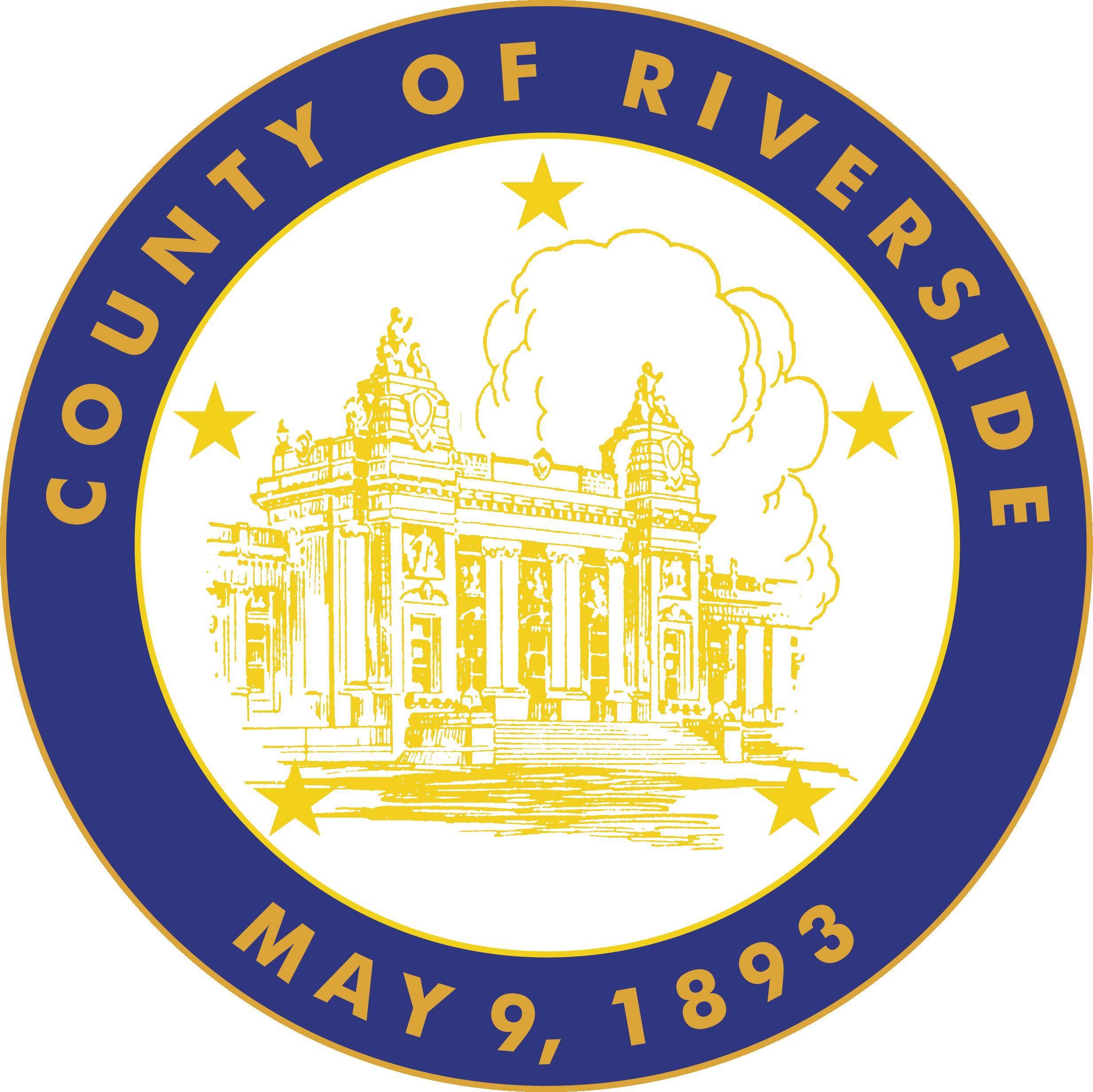 County Job Openings